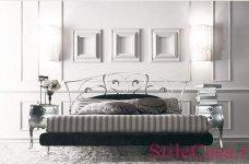 Кровать Keren