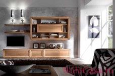Мебель для ТВ Art. 04V-1, фабрика Antica Bassano
