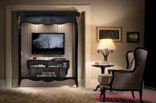 Мебель для ТВ Art. CM42TR
