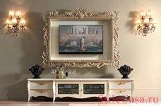 Мебель для ТВ Art. CM44R