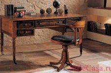 Письменный стол Art 72528, фабрика Decora Italia
