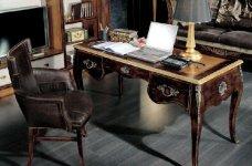 Письменный стол арт. 82885