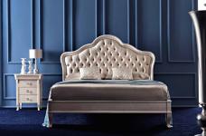 Кровать Aida