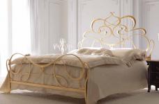 Кровать Anastasia, фабрика CorteZari
