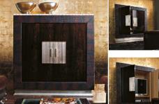 Мебель для ТВ A05, фабрика Florence Collections