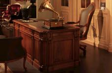 Письменный стол BEATRICE