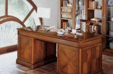 Письменный стол Art. 8218 SF, фабрика Gnoato Fratelli