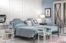 Мебель для детской Blue navy, фабрика Vittorio Grifoni