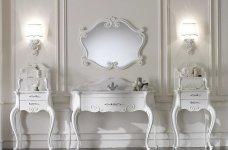 Мебель для ванной Dante