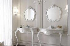 Мебель для ванной Leopardi