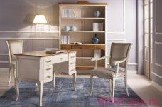 Письменный стол Art. MA.02/L, фабрика Stella del Mobile