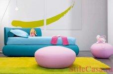 Мебель для детской Candy