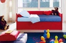 Мебель для детской Centodue
