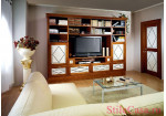 Мебель для ТВ Ambra TV