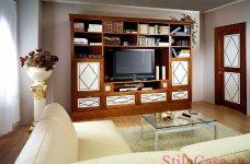 Мебель для ТВ Ambra TV, фабрика Onlywood