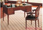 Письменный стол 3211