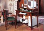 Письменный стол 3215