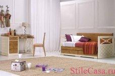 Мебель для детской Aramis 12002, фабрика AM Classic