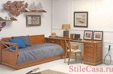 Мебель для детской Aramis 12020, фабрика AM Classic