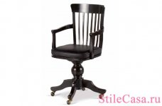 Кресло Brasil 6613C, фабрика AM Classic