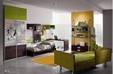 Мебель для детской Display 1
