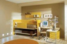 Мебель для детской Grande trend
