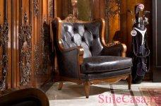 Кресло Art. LPO01