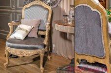 Кресло Art. 102