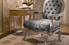 Кресло Art. 121