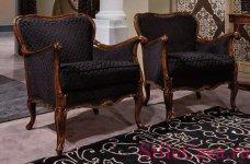 Кресло Art. 125