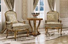 Кресло Art. P25T