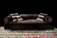 Мягкая мебель Amerigo