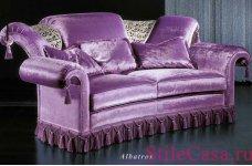 Мягкая мебель Albatros