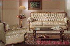 Мягкая мебель Anfora