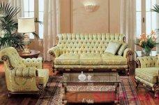 Мягкая мебель Este