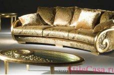 Мягкая мебель Fiaba