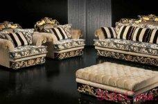 Мягкая мебель Imperiale