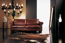 Мягкая мебель Duke
