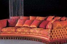Мягкая мебель Manhattan