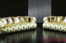 Мягкая мебель Sole