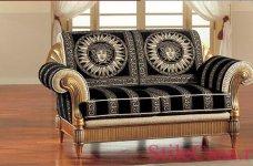 Мягкая мебель Ventaglio