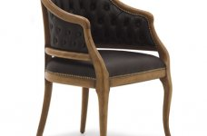 Кресло Art. 0501P