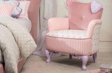 Кресло Art. 4025/P