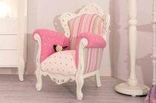 Кресло Art. 3001/S