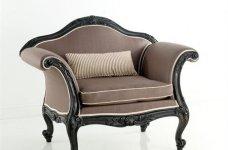 Кресло 1200, фабрика Chelini