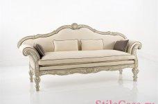 Мягкая мебель 1262, фабрика Chelini