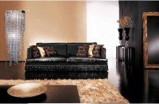 Мягкая мебель Floud