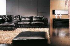 Мягкая мебель Gordon