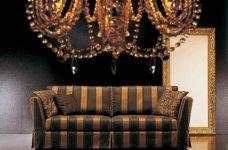 Мягкая мебель Leon