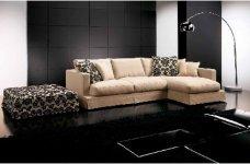 Мягкая мебель Maxim